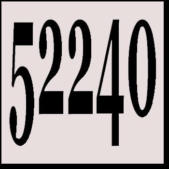 52240
