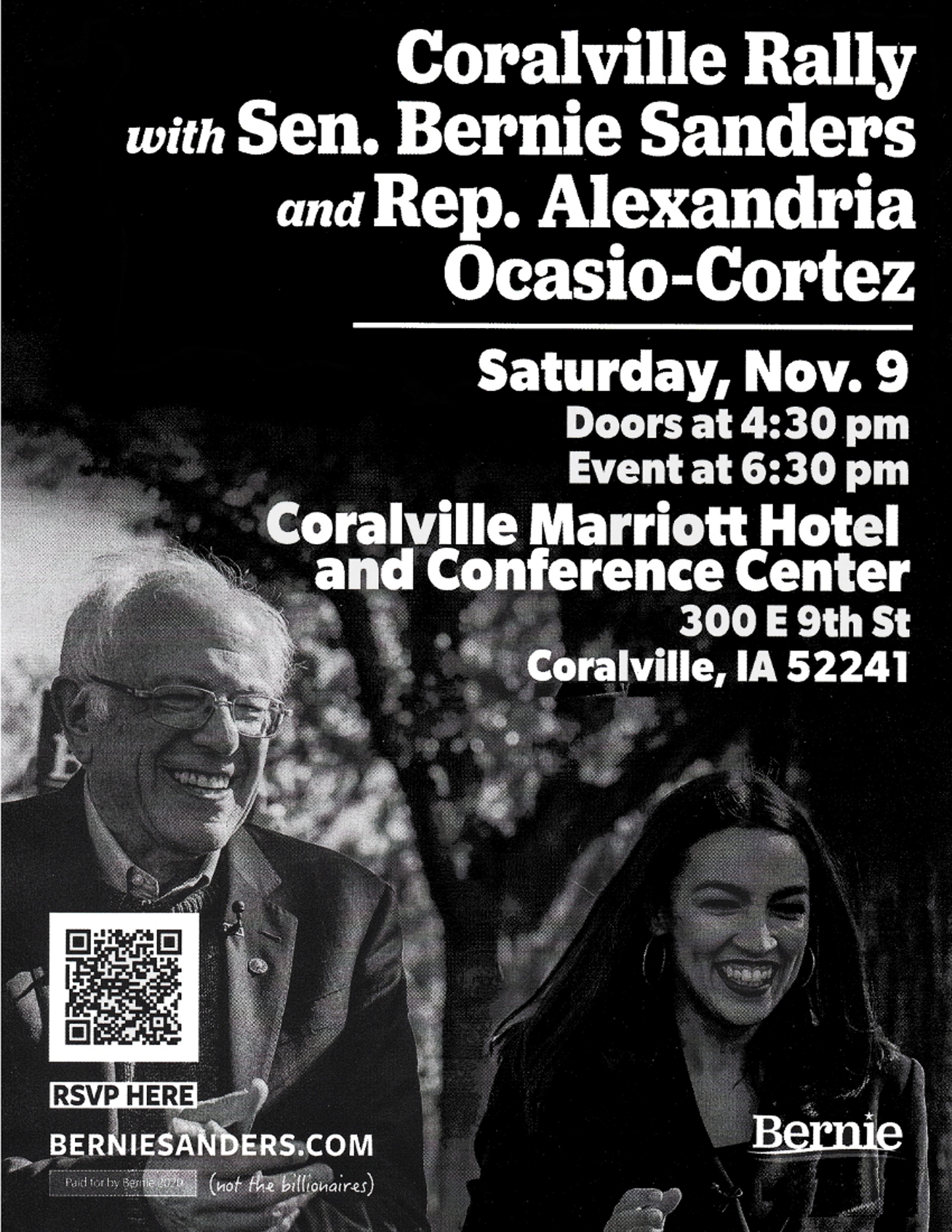 BernieAndAOCCoralville_print.jpg